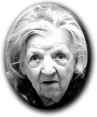 Granny-FINAL