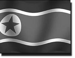 DPRK-Flag-FINAL