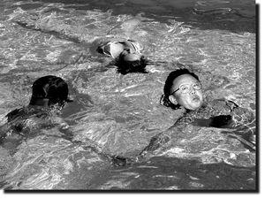 Kim-jong-il-synch-swim-FINA