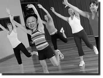 Kim-jong-il-jazzercise-FINA