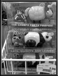 Poop-toys-FINAL