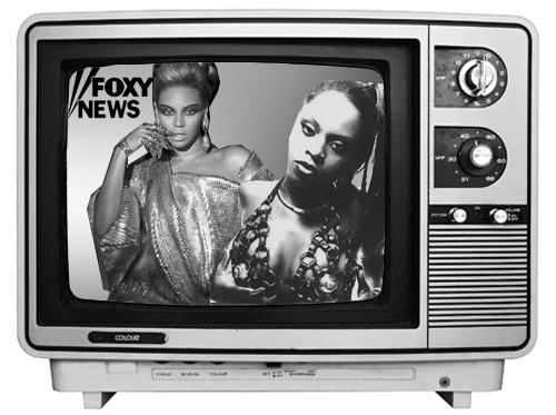Foxy-News-beyonce-FINAL