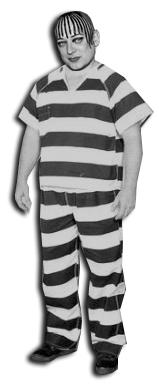 Boy-george-prison-FINAL
