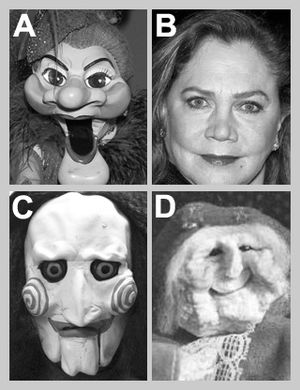 Kathleen-turner-quiz-FINAL