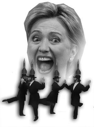 Hillary-israel-FINAL