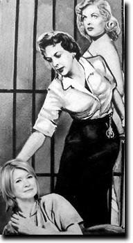 Martha-in-prison-FINAL