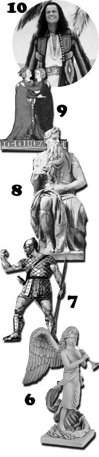 Old-testament-hunks1-FINAL