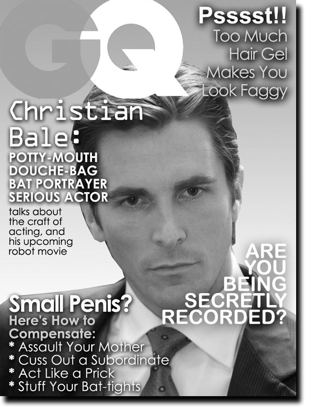 GQ-Cover-FINAL