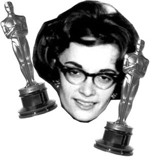 Aunt-Betsy-Oscars-FINAL