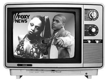 Foxy-News-chris-brown-FINAL