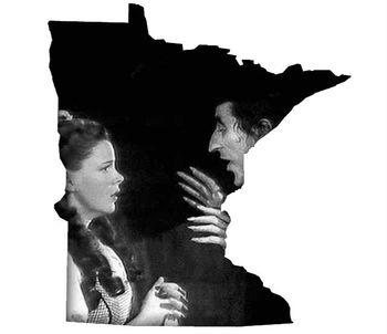 Minnesota-FINAL