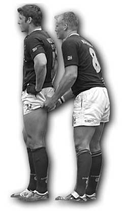 Rugby-gay-guesswho-FINAL