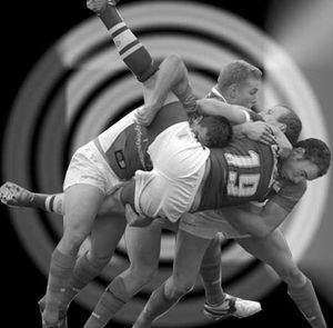 Rugby-gay-foursome-FINAL