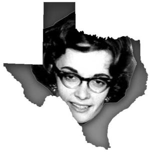 Aunt-Betsy-Texas-Final