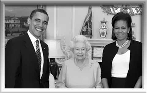 Obamas_queen-FINAL