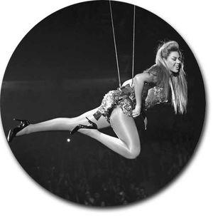 Beyonce-oops-FINAL