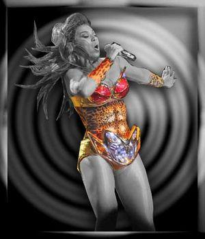 Beyonce-oops1-FINAL
