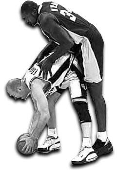 Basketball-gay-bendover-FIN