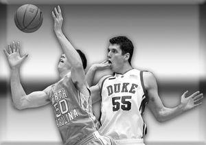 Basketball-gay-mary-FINAL
