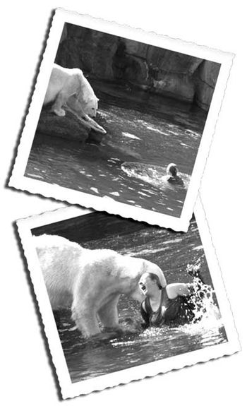 Polar-bear-woman-FINAL
