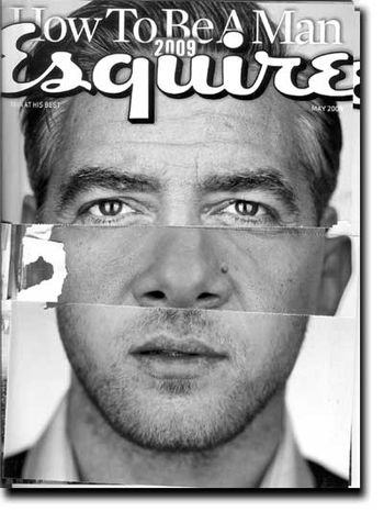 Esquire-FINAL