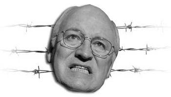 Cheney-FINAL