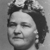 Mary_todd_lincoln-FINAL