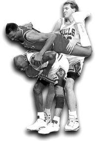 Basketball-gay-doubledribbl