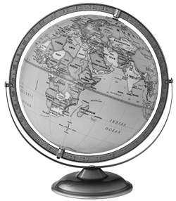 Globe-FINAL