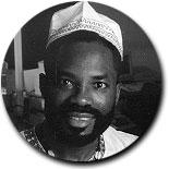 Nigerian-FINAL