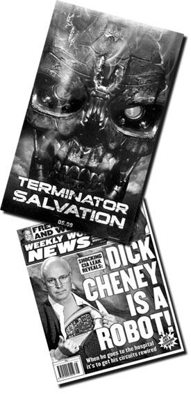 Terminator-salvation-FINAL