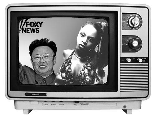 Foxy-News-KJI-FINAL