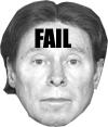 Vance-fail-final