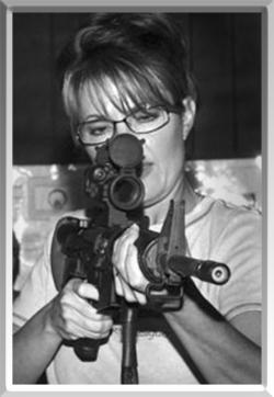Palin-gun-FINAL