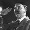 Hitler-FINAL