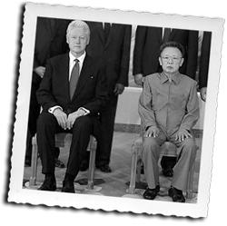 Clinton-KimJong-FINAL