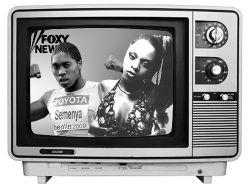 Foxy-News-Caster-Semenya-FI