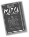 Pallmall-FINAL