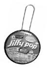 Jiffypop-FINAL