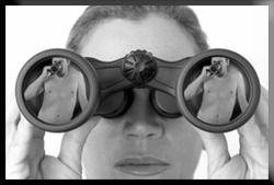 Binoculars-woman-FINAL