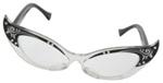 Cateye-glasses-FINAL