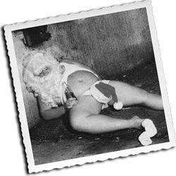 Drunk-santa-FINAL