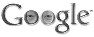 Google-cn-FINAL