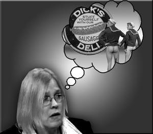 Nancy-elliott-FINAL