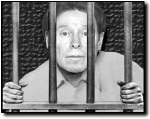 Vance-prison-FINAL