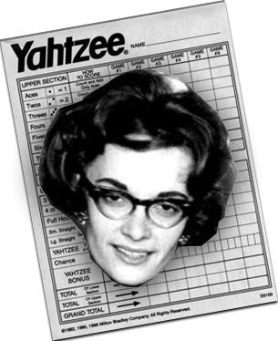 Aunt-betsy-Yahtzee-FINAL