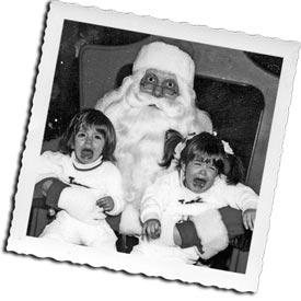 Santa-children-FINAL