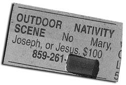 Nativity-scene-FINAL