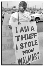 Walmart-thief-FINAL