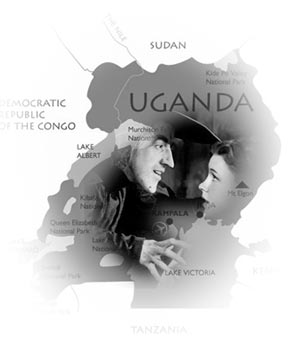 Uganda-FINAL